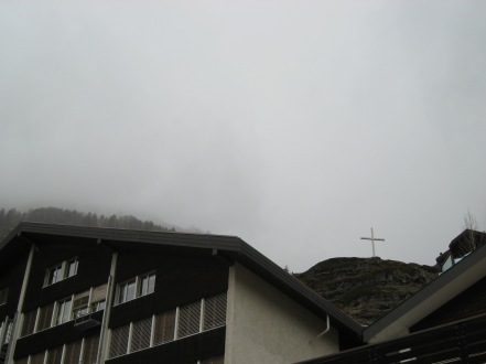 013 Cross in the clouds.jpg