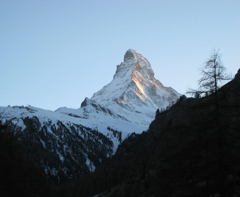 042 Matterhorn sunset.jpg