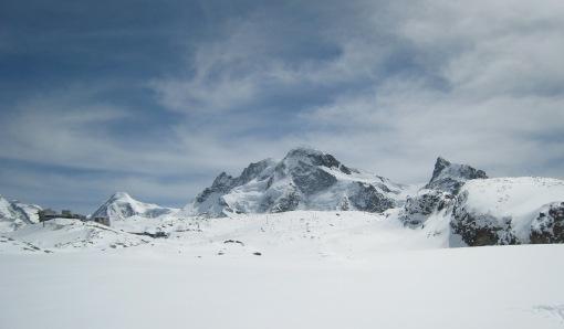 087 Alps