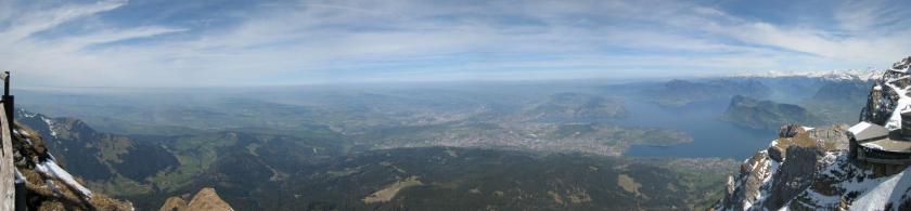 138 Merged panorama