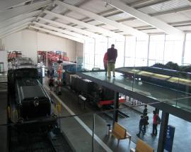189 Trains