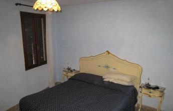 281 The Bedroom