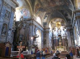 285 Santa Maria di Nazareth