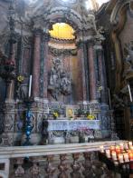 287 Santa Maria di Nazareth