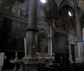 309 San Zaccaria