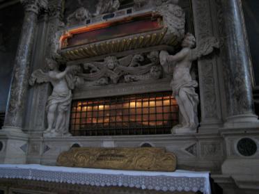 310 San Zaccaria
