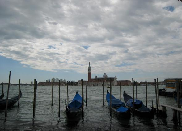 316 Lagoon
