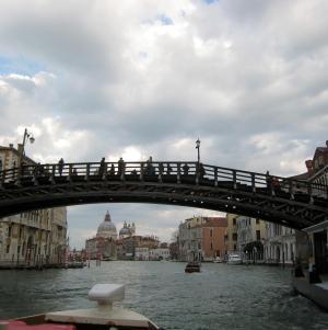 362 Accedemia Bridge