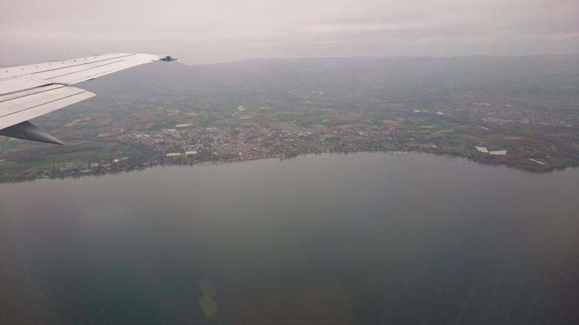 PIC_0007 Lake Geneva.jpg