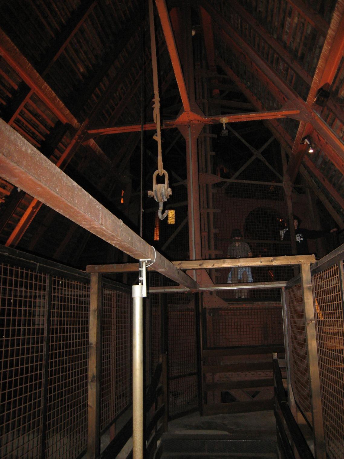PIC_0022 Rafters.jpg