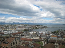 PIC_0024 View of Geneva from the Cathedral