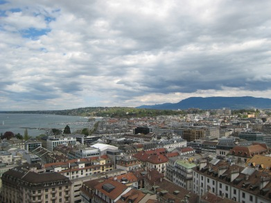 PIC_0025 View of Geneva from the Cathedral 2