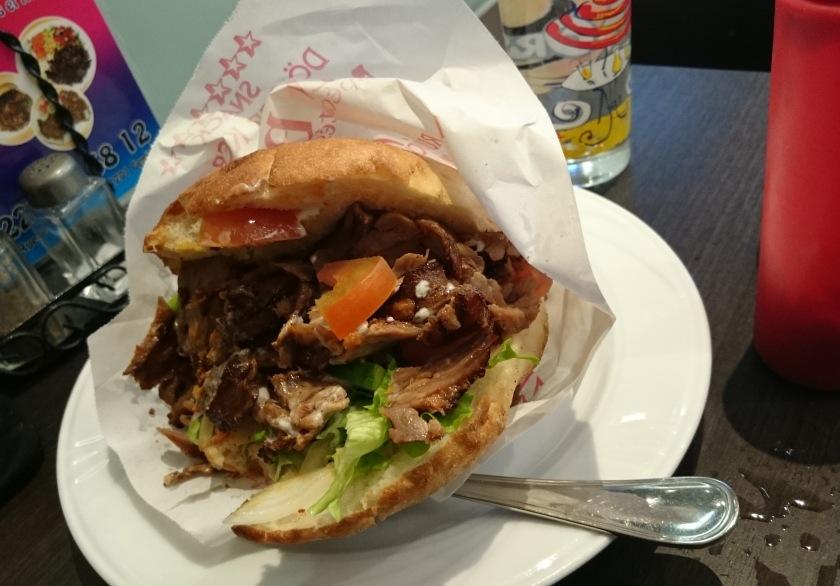 PIC_0034 Sat Dinner - Kebab Sandwhich.jpg