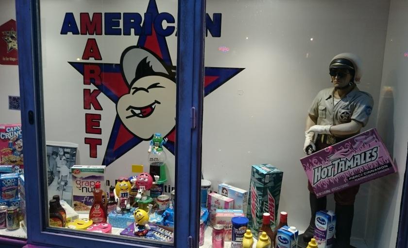 PIC_0035 American Market - 2.5Euro Dew.jpg