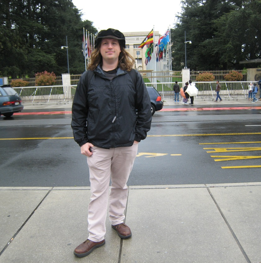 PIC_0038 At the UN.jpg