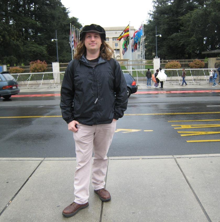 PIC_0038 At the UN.jpg