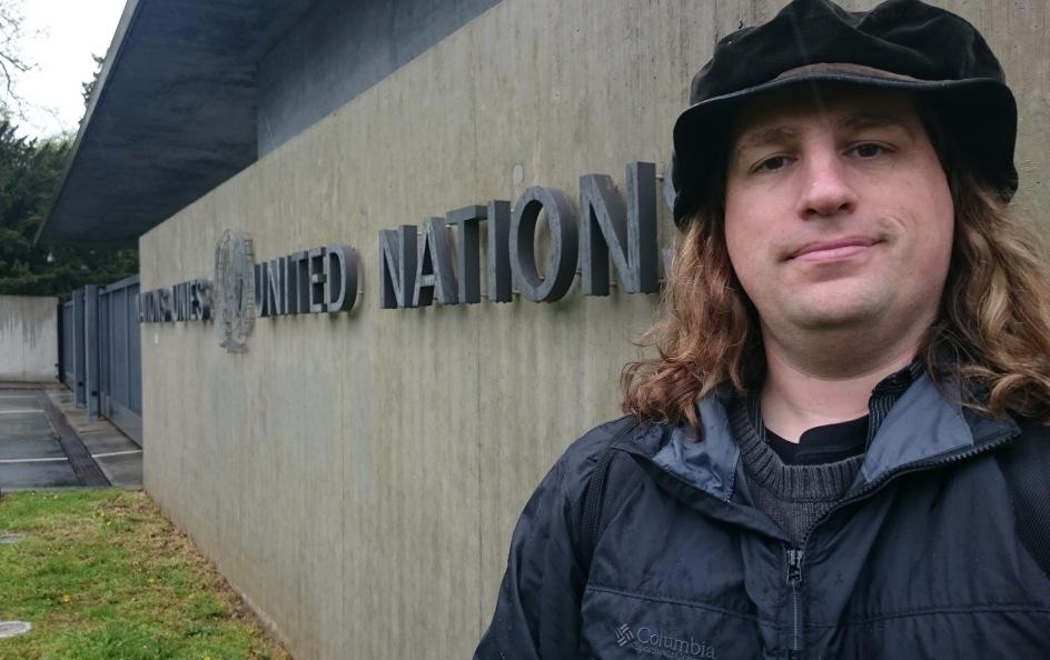 PIC_0041 At the UN.jpg