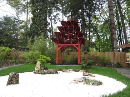 PIC_0046 Botanical Gardens