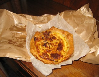 PIC_0053 Sunday Dinner - Quiche with bacon and onion.jpg