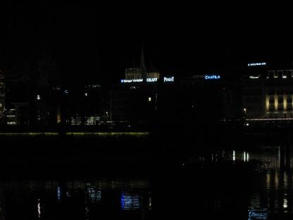 PIC_0057 Geneva at Night