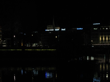 PIC_0057 Geneva at Night