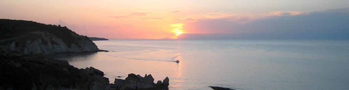 See Black Sea