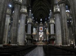 1047 Altar