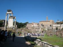 1109 Roman Forum