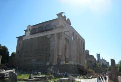 1110 Temple of Random