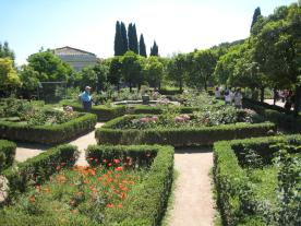 1119 Palantine Hill Gardens