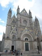 1131 Duomo di Orvieto