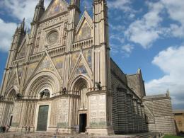 1154 Duomo Facade