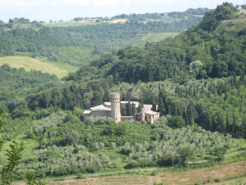 1161 Castle