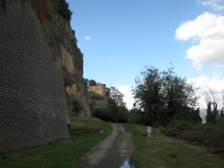 1168 Hike