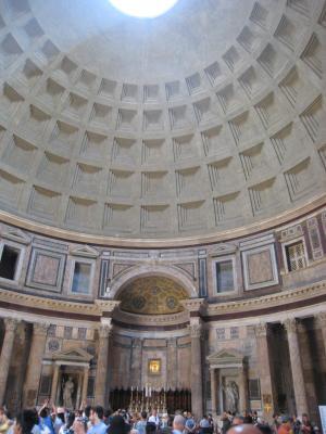 1236 Massive Dome