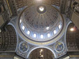 1308 Dome