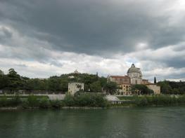 602 River view