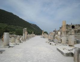 793 Ephesus