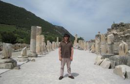 796 Me in Ephesus
