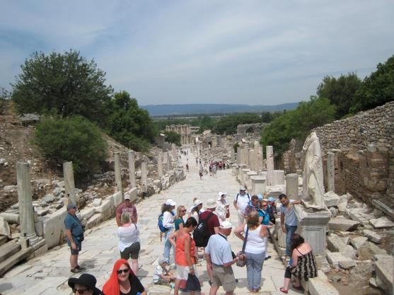812 Ephesus Thoroughfaire