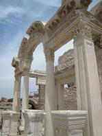 818 Ephesus