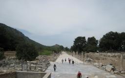 842 Ephesus Road