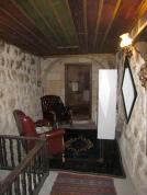 930 Cave Suites Top Floor