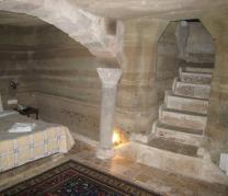 933 Cave Suites Bedroom 2