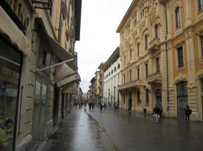 1470 Pisa Street
