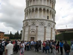 1480 Tower Base