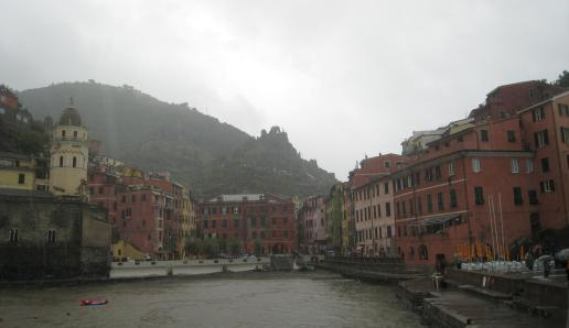 1515 Vernazza Beach