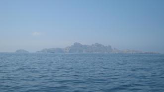 1634 Islands