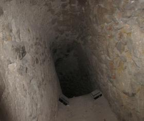 1671 Dark Pit