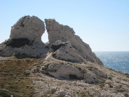 1690 Rock Gap